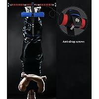 tonyko anti Gravity Inversión equipo para estirar los músculos y revivir columna vertebral enfermedad - Cosmética y perfumes - Comparador de precios