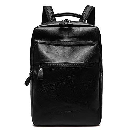 Zoom IMG-2 borsa da viaggio per uomo