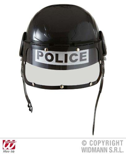 (Cop Kostüme Für Jugendliche)