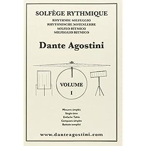 Dante Agostini (Auteur) (6)Acheter neuf :  EUR 24,83  EUR 19,80 25 neuf & d'occasion à partir de EUR 11,90