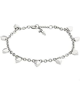 Fossil Damen-Armband JF02430040