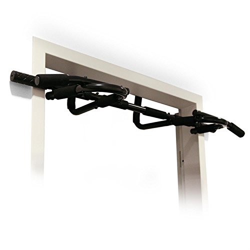 klarfit-barra-per-trazioni-pull-up-bar-a-porta-multifunzione-fitness-montaggio-150-kg-6-maniglie-acc