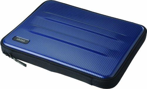 akasa-ak-nbc-41bl-armadillo-case-for-ipad-blue