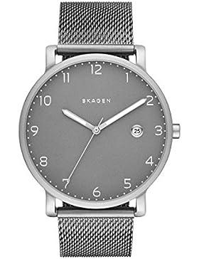 Skagen Herren-Uhren SKW6307