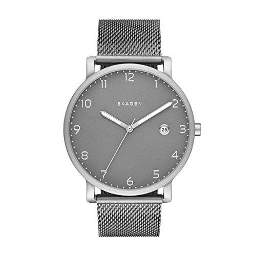 Reloj Skagen para Unisex SKW6307