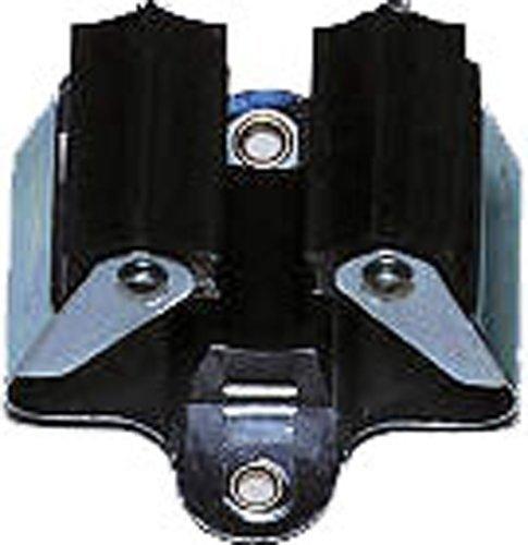 young-schwinn-design-lote-de-5-soportes-23-mm-niquelado