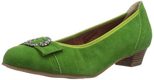 Hirschkogel by Andrea Conti 3009220199, Chaussures à talons - Avant du pieds couvert femme
