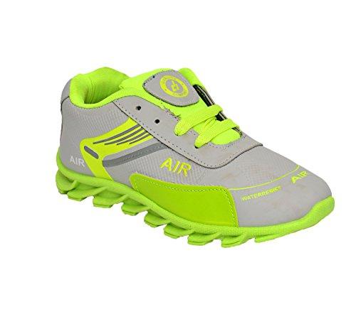 A-1 bunnies kids footwear