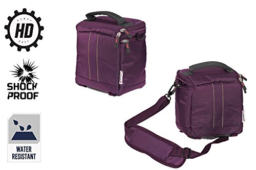 Navitech Camera Bags & Cases