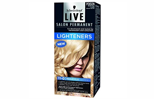schwarzkopf-live-salon-permanent-11-0-medium-plus-lighteners