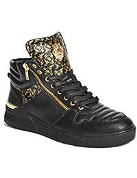 Guess FM6KNM LEA12 Zapatos Hombre