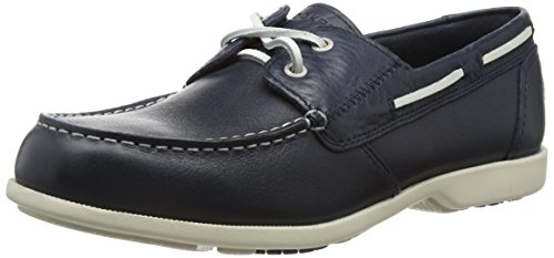 rockport-mens-summer-sea-2-eye-boat-shoes-blue-navy-125-uk-47-1-2-eu