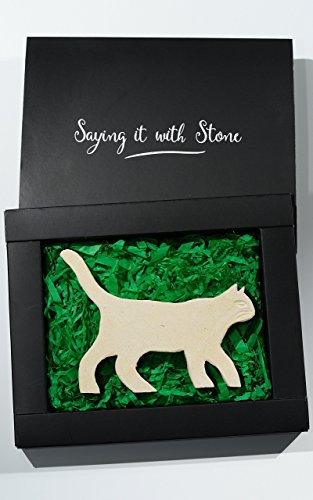 handmade-in-italy-stone-walking-cat-elegant-gift-box-and-message-card-included-ancient-and-beautiful
