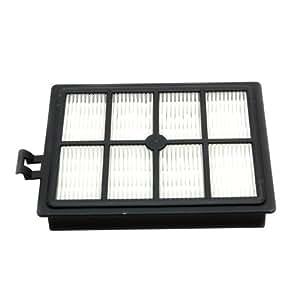 ELECTROLUX Aspirateur EFH12 FILTRE HEPA 9001951194