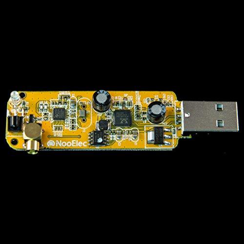 NooElec Inc. NESDR Mini 2+
