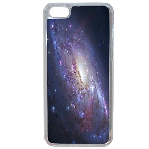 Schutzhülle für Apple iPhone 6/6S