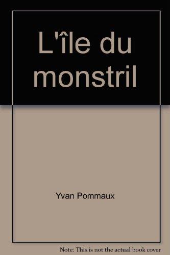 """<a href=""""/node/1855"""">L'île du monstril</a>"""