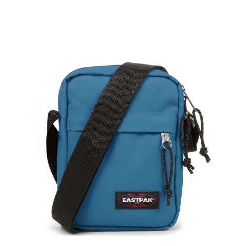 eastpak-the-one-sac-bandouliere-3-l-silent-blue-bleu