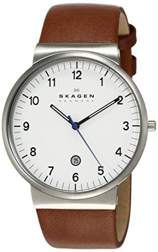 Skagen Herren-Uhren SKW6082