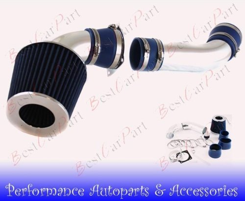 01-02-03-mazda-b4000-ford-ranger-40l-cold-air-intake-blue-included-air-filter-cai-fd011-blue-by-high