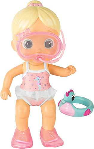 Wow Baby bloopies Schwimmen Mimi