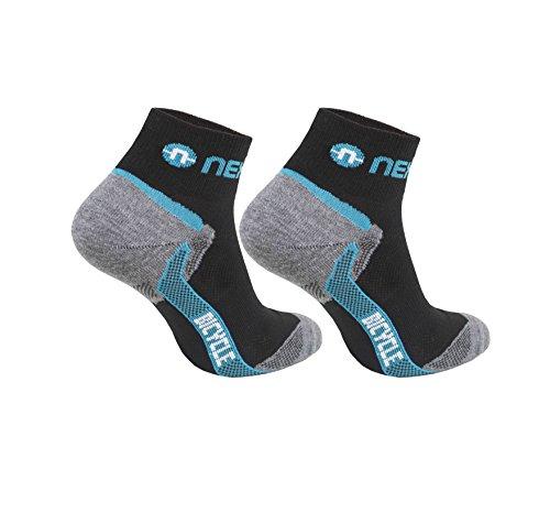 nexi-calcetines-de-ciclismo-funcion-calcetines-fabricado-en-la-ue-primavera-verano-hombre-color-negr