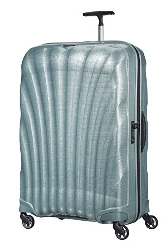 Samsonite 73352/1432