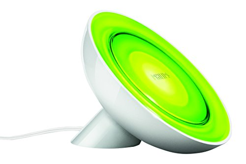 philips-lampe-datmosphere-hue-livingcolors-bloom-connectee-controlable-via-smartphone