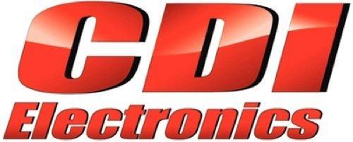 Test Vac (CDI Electronics 551334M Metric Adpter Press/VAC Teste Filler Vent Check Valve by CDI Electronics)