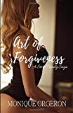 Art of Forgiveness (A Stern Family Saga)