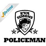 Policeman (Original Mix)