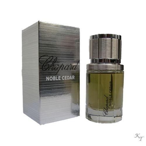 chopard-noble-cedar-men-eau-de-toilette-natural-spray-vapo-50ml-ovp