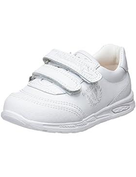 Pablosky 267800, Zapatillas Unisex niños