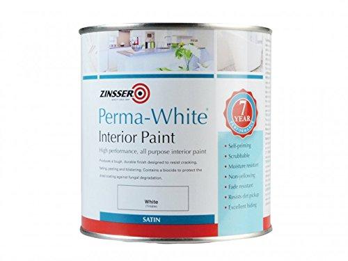 zinsser-zinpwis1l-1-litre-perma-white-interior-satin-paint