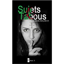 SUJETS TABOUS