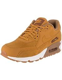 e6ccd02dbdfde6 Suchergebnis auf Amazon.de für  Nike - Gelb   Sneaker   Damen ...