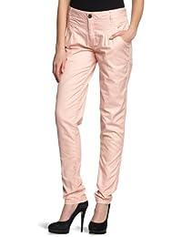 InWear Women's   Trousers