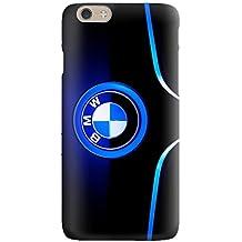 iphone 8 plus coque bmw