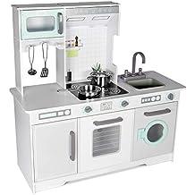 Suchergebnis auf Amazon.de für: holzküche kinder
