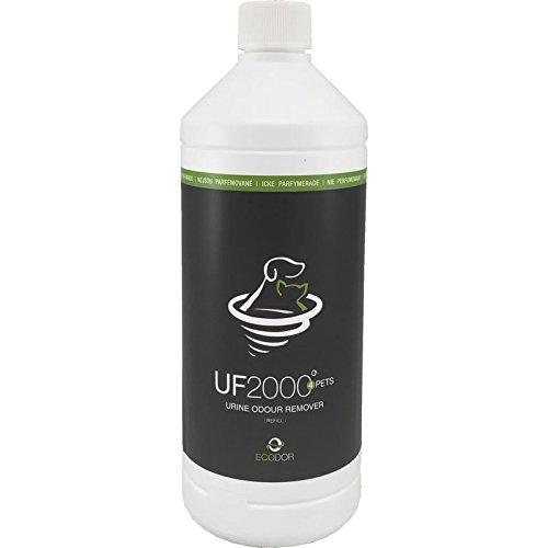 ecodor-1-liter-uf-2000-uringeruch-entferner-nachfullflasche