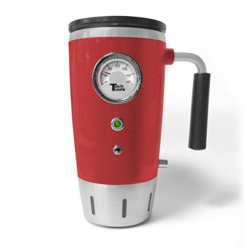 rouge-retro-mug-de-voyage-chauffant-et-isotherme-sur-prise-allume-cigare-12-v-dc