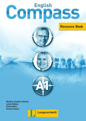english-compass-a1-resource-book-a1