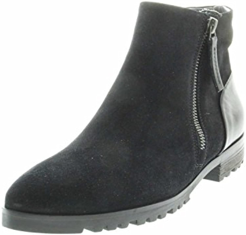 Paul Green Ankle Boots 2018 Letztes Modell  Mode Schuhe Billig Online-Verkauf