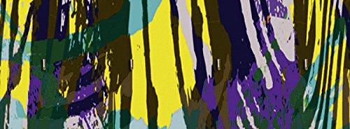 artland-llave-de-desayuno-con-diseno-estampado-sobre-madera-con-4-ganchos-jule-abstract-jungle-style