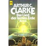 Das Lied der fernen Erde - Arthur C. Clarke