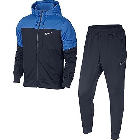 Nike AV15 TRACK SUIT - Chándal para hombre