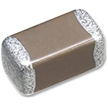 Condensadores–multicapa de cerámica, tapa MLCC X5R 4.7uF 25V 1210–Carrete de pesca, color 1000unidades–1210x 475K250ct–Pack de 1000