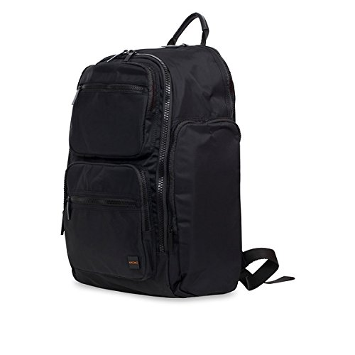 knomo-denbigh-mochila-15-color-negro