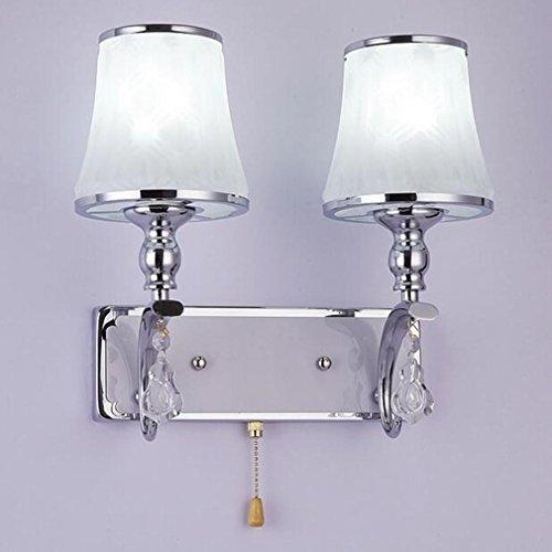 moderna-di-ferro-creativo-semplice-vetro-parete-lampada-camera-da-letto-ufficio-pranzo-ristorante-ca