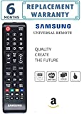 Best Universal Tv - Universal TV Remote for SAMSUNG Tv/Led/lcd Review